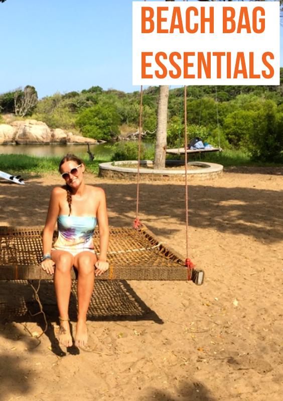 Beach Bag Essentials.jpg