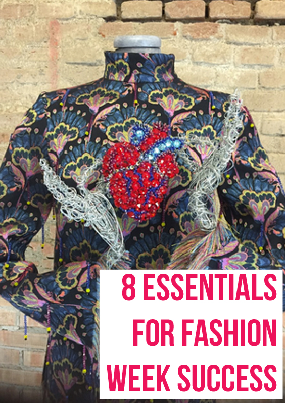 8 Essentials For Fashion Week Success.jpg