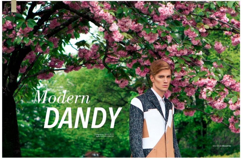 Modern-Dandy-1
