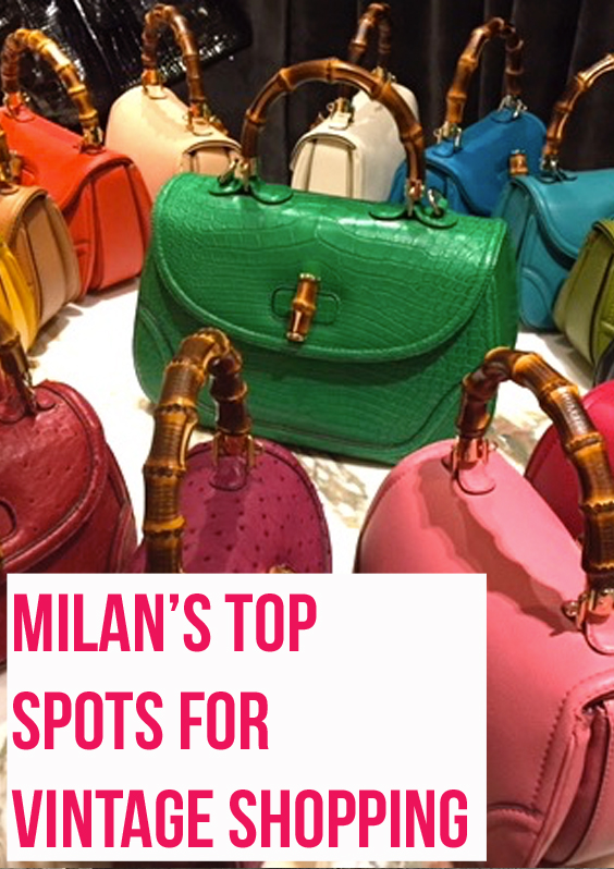 Milan's Top Spots for Vintage Shopping.jpg