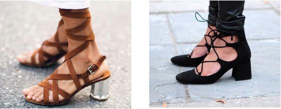 Block Heels - Spring Trends - Allegra Ghiloni.png