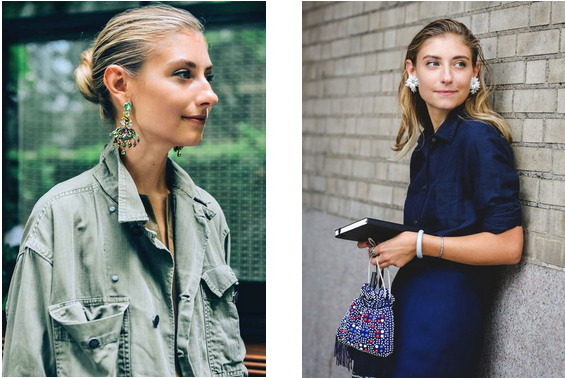 Bold Earrings - Spring Trends - Allegra Ghiloni.png