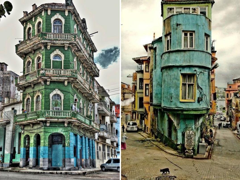 Havana Cuba - Allegra Ghiloni.jpg