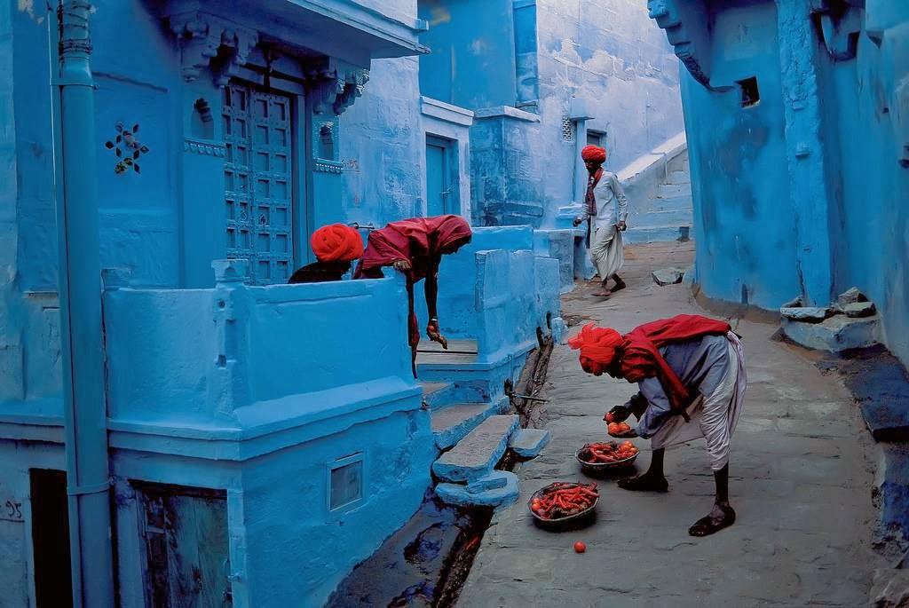 India - Allegra Ghiloni.jpg