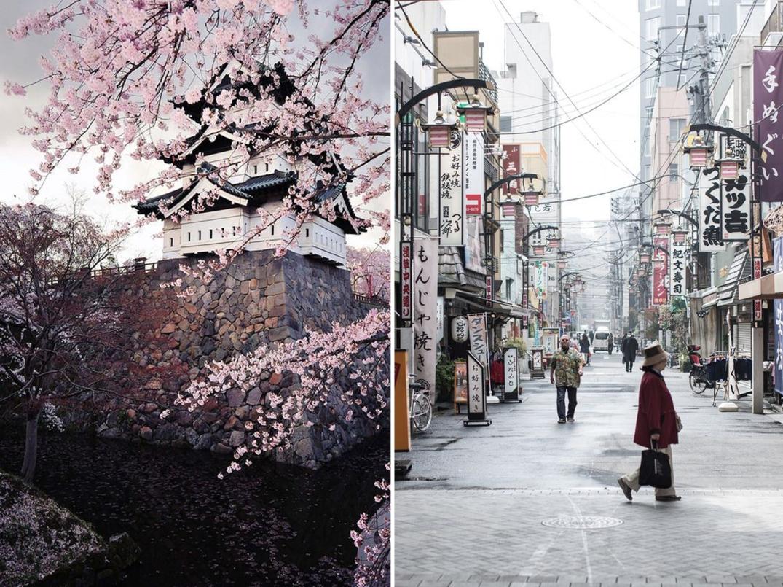 Japan - Allegra Ghiloni.jpg