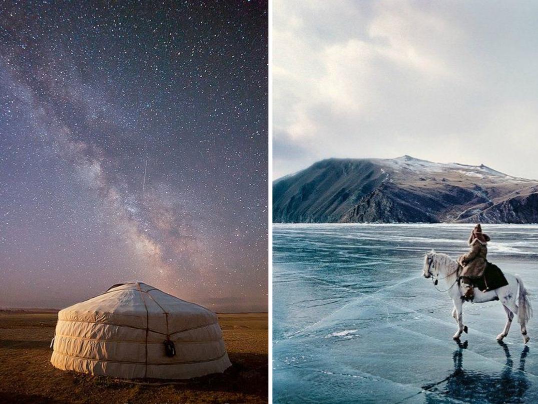 Mongolia - Allegra Ghiloni.jpg