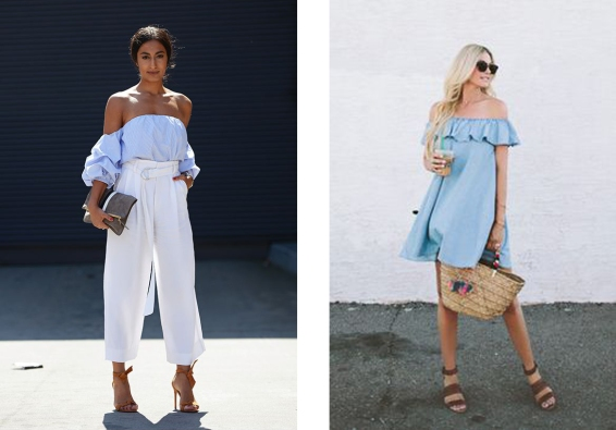 Off The Should - Spring Trends - Allegra Ghiloni.jpg