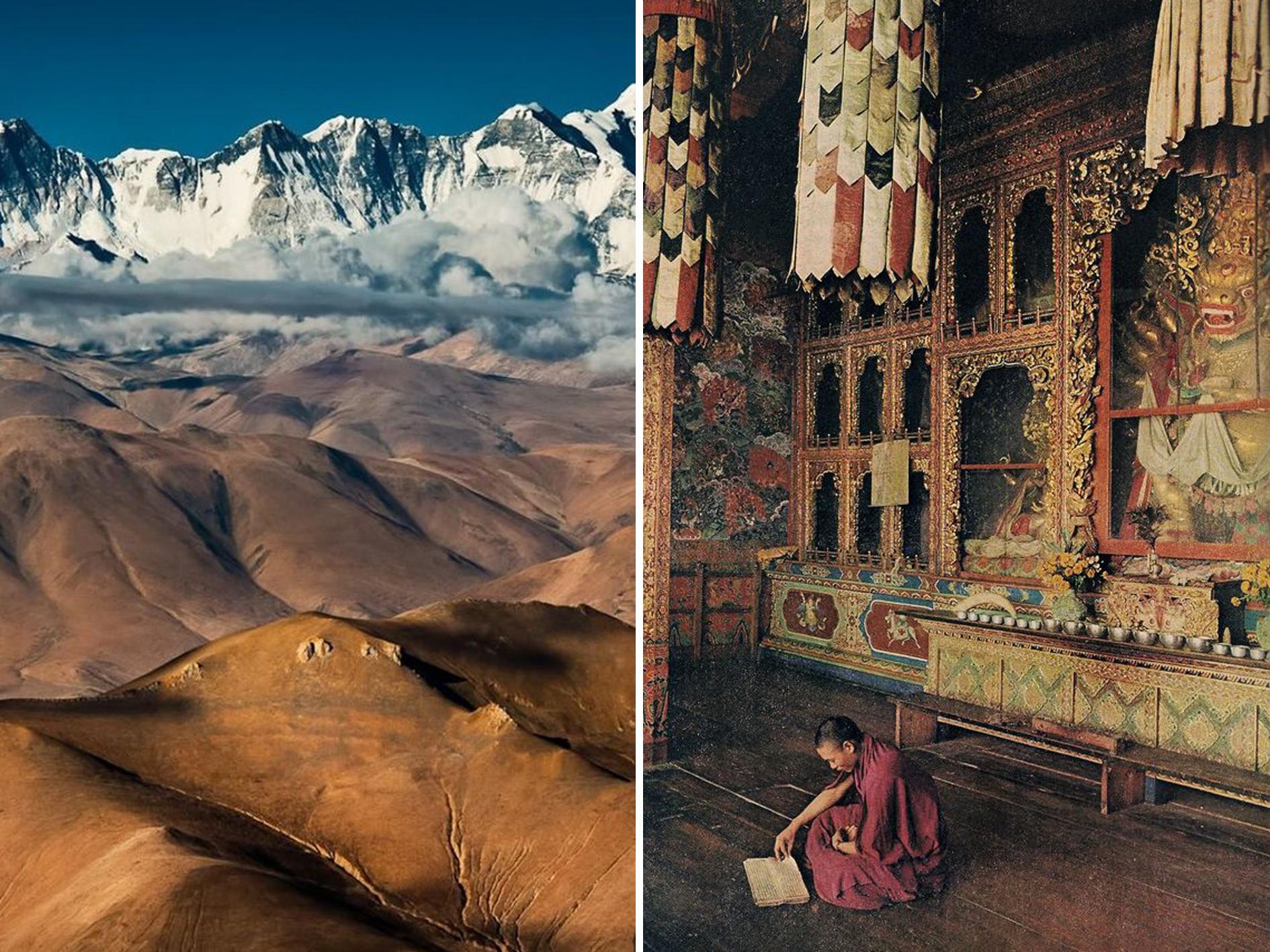 Tibet - Allegra Ghiloni.jpg