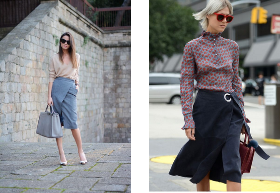 Wrap Skirts - Spring Trends - Allegra Ghiloni.png