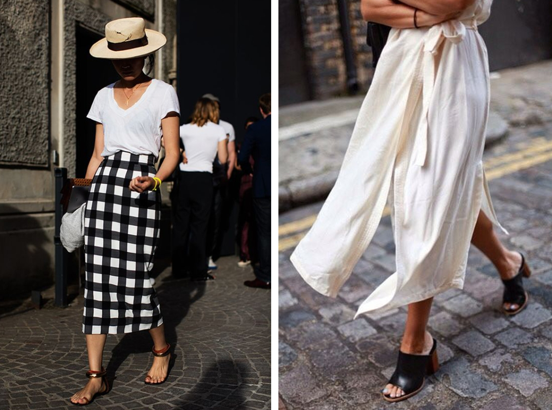 Summer Trends_Skirts.jpg