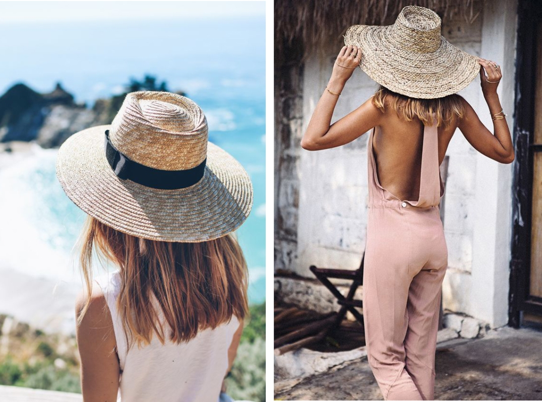 Summer Trends_Straw Hats.jpg