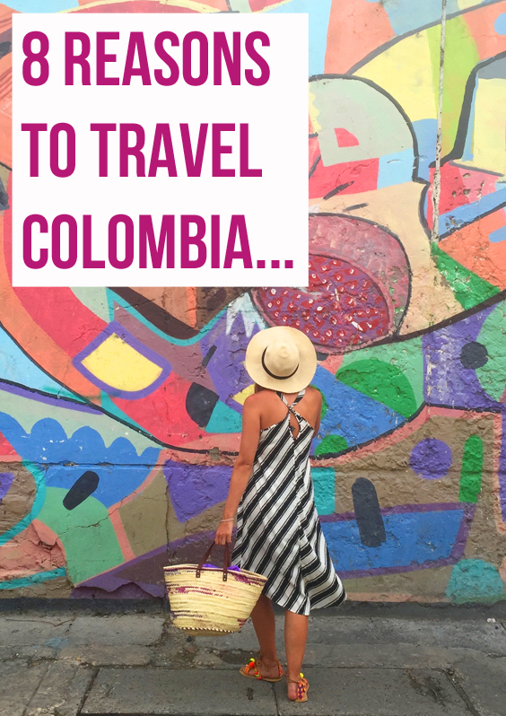 8 Reasons to Travel Colombia.jpg