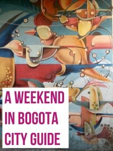 bogota-city-guide